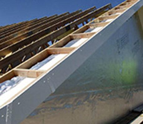 spandrel panels web 460x400