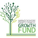 warwickshire-growth-fund-roof-truss