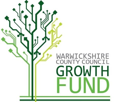 warwickshire growth fund blog 460x400