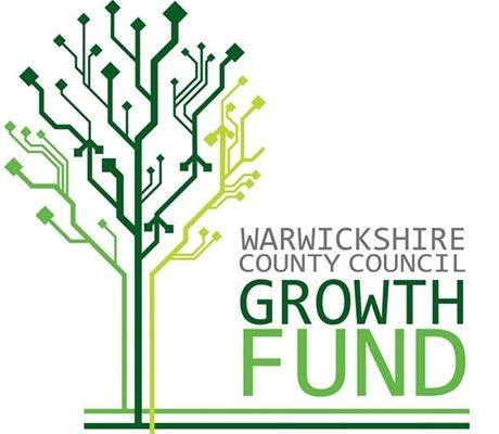 warwickshire growth fund blog 460x400