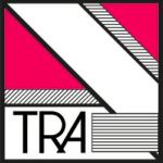 TRA 150x150
