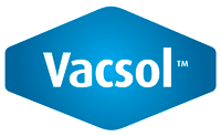 Vacsol treated timber 1
