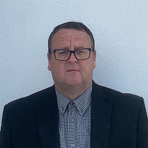 Scott McEwan 1