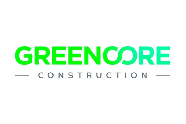Greencore 1 600x400