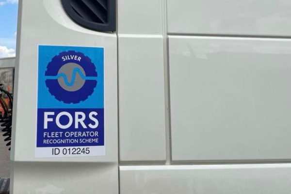 FORS Silver 2 600x400