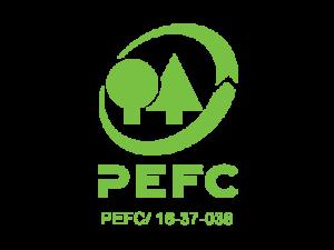 NRT PEFC License 2 300x225